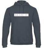Killin' it_